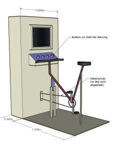 energieverbrauch.jpg